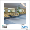 Forbo Marmoleum Real 3055-2