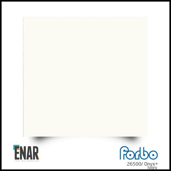 Forbo Onyx+ Ivory 26500