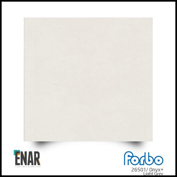 Forbo Onyx+ Light Grey 26501