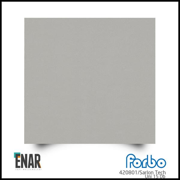 Forbo Sarlon Tech 15 Db 420801