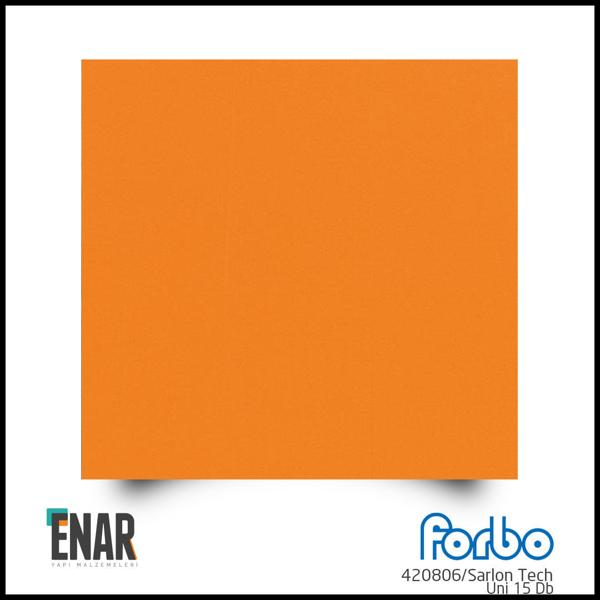 Forbo Sarlon Tech 15 Db 420806