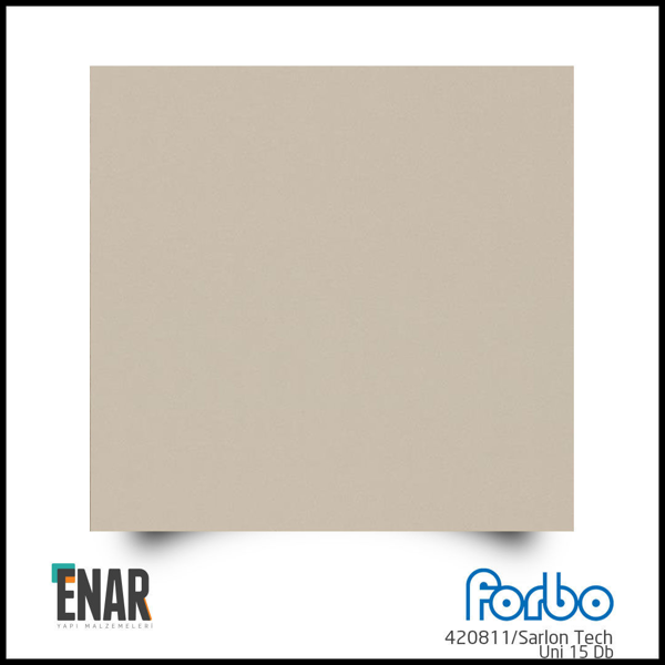 Forbo Sarlon Tech 15 Db 420811