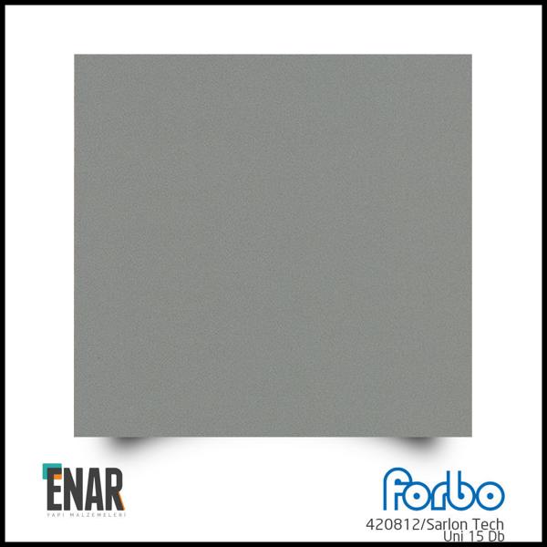 Forbo Sarlon Tech 15 Db 420812