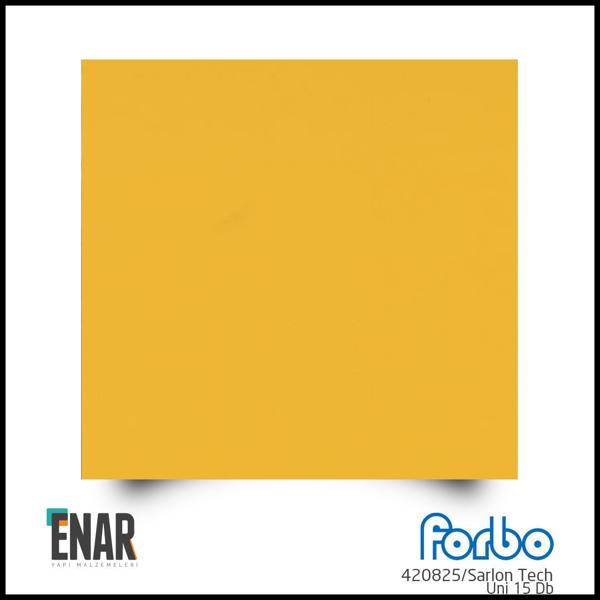 Forbo Sarlon Tech 15 Db 420825