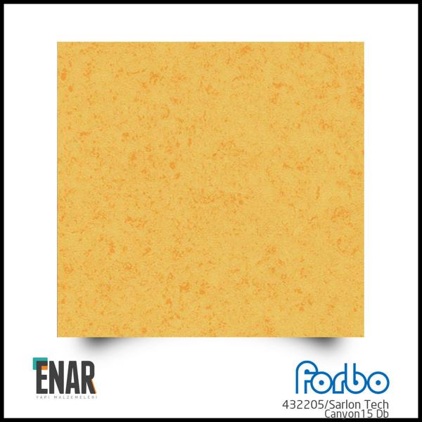 Forbo Sarlon Tech 15 Db 432205