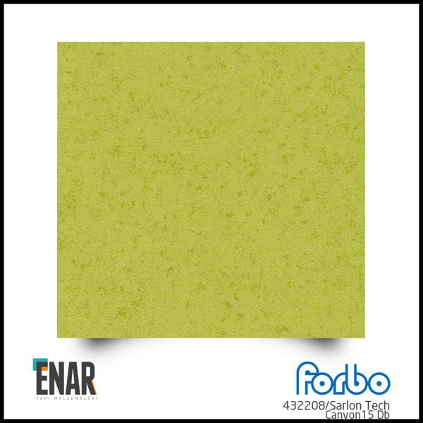 Forbo Sarlon Tech 15 Db 432208