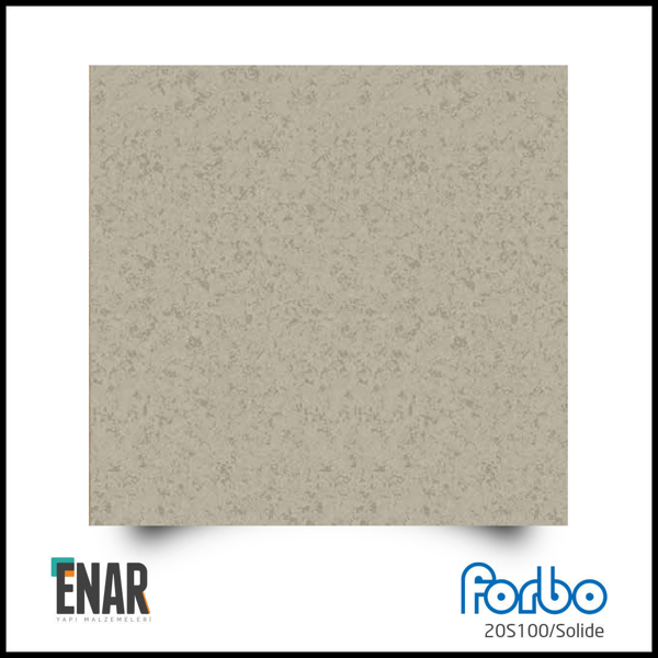 Forbo Solide 20S100