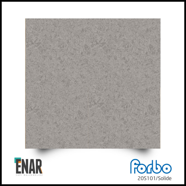Forbo Solide 20S101