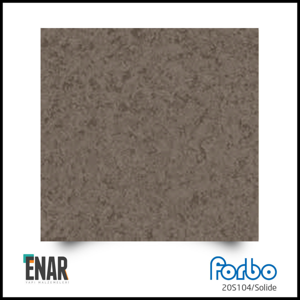 Forbo Solide 20S104