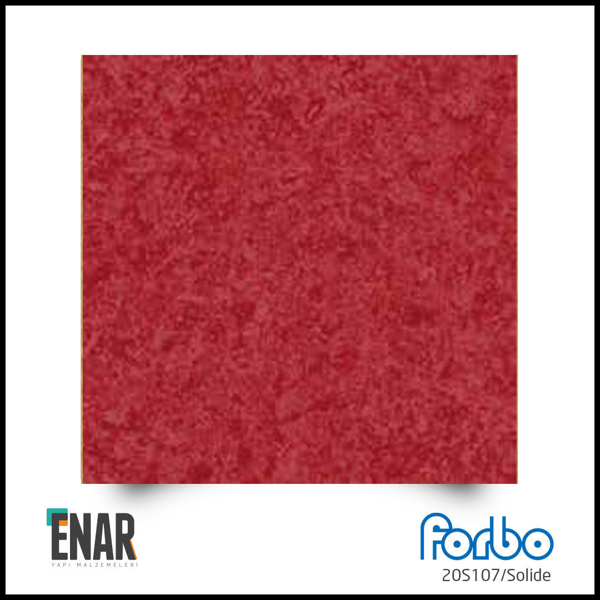 Forbo Solide 20S107