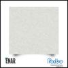Forbo Sphera Element 50000