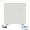 Forbo Sphera Element 50000-1