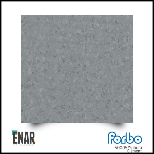 Forbo Sphera Element 50005