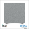 Forbo Sphera Element 50005-1