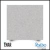 Forbo Sphera Element 50008