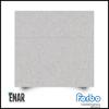 Forbo Sphera Element 50008-1