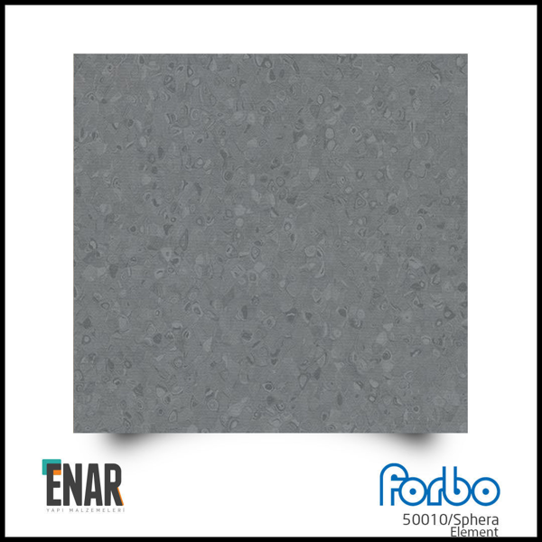 Forbo Sphera Element 50010