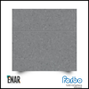 Forbo Sphera Element 50010-1