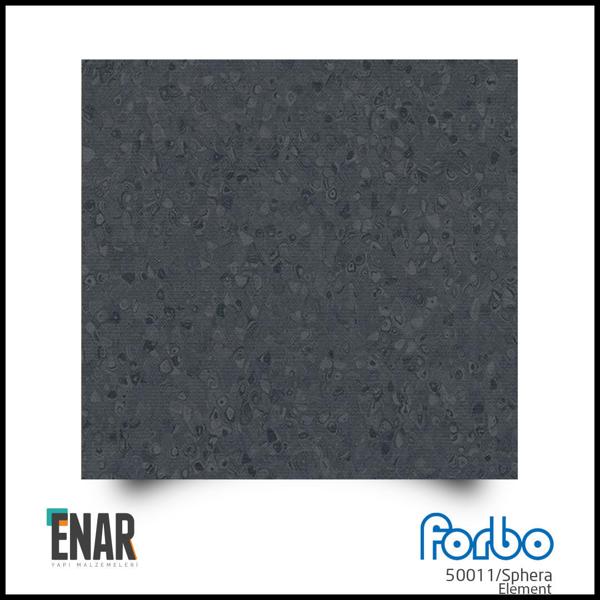 Forbo Sphera Element 50011