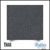 Forbo Sphera Element 50011-1