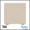Forbo Sphera Element 50018