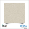 Forbo Sphera Element 50018-1