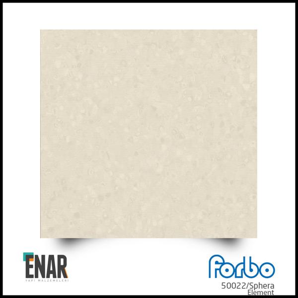 Forbo Sphera Element 50022