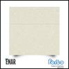Forbo Sphera Element 50022-1