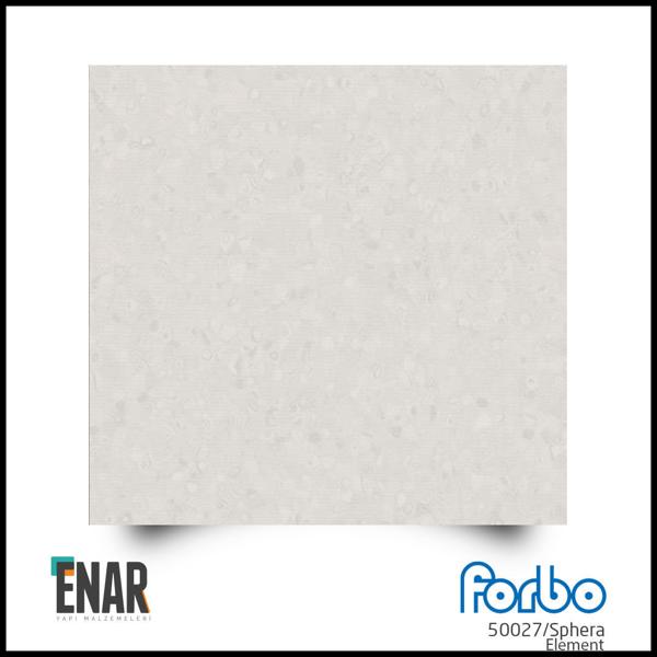 Forbo Sphera Element 50027