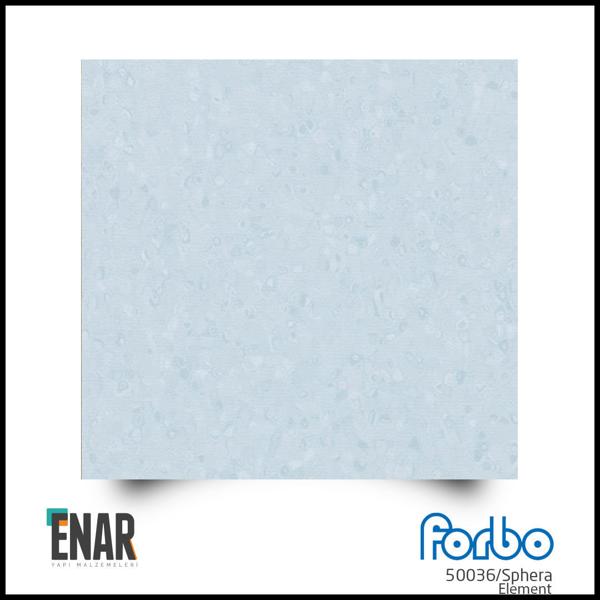 Forbo Sphera Element 50036