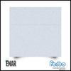 Forbo Sphera Element 50036-1