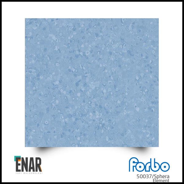 Forbo Sphera Element 50037
