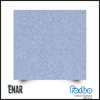 Forbo Sphera Element 50037-1