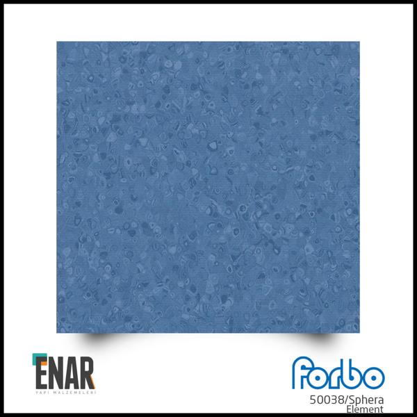 Forbo Sphera Element 50038