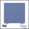 Forbo Sphera Element 50038-1