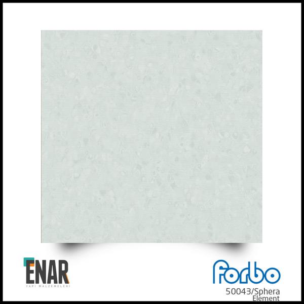 Forbo Sphera Element 50043