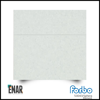 Forbo Sphera Element 50043-1