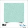 Forbo Sphera Element 50044