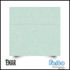 Forbo Sphera Element 50044-1