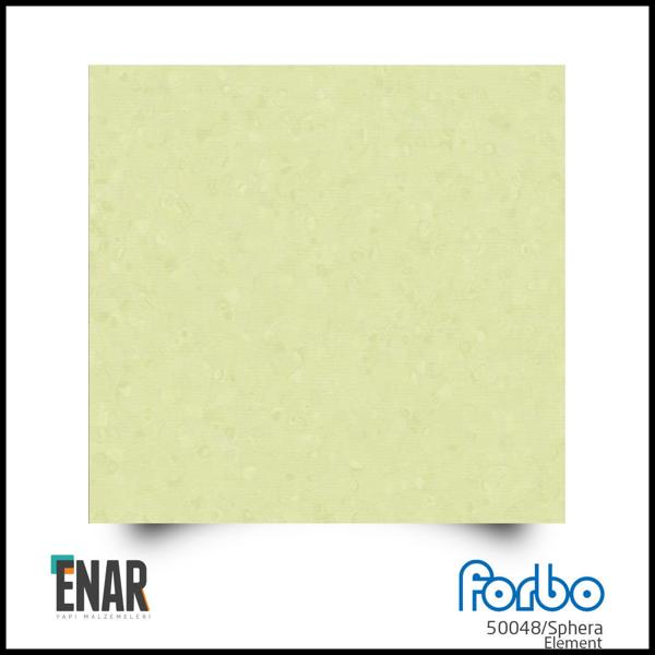 Forbo Sphera Element 50048