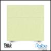 Forbo Sphera Element 50048-1