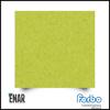 Forbo Sphera Element 50049