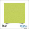 Forbo Sphera Element 50049-1