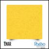 Forbo Sphera Element 50053