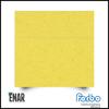 Forbo Sphera Element 50053-1