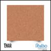 Forbo Sphera Element 50060