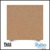 Forbo Sphera Element 50060-1