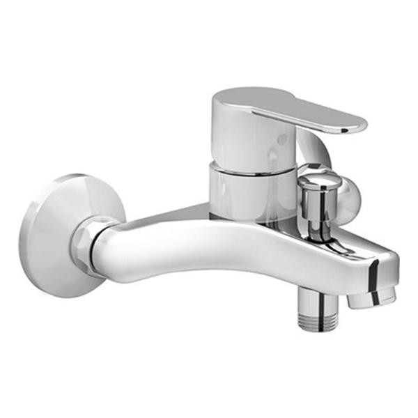 Artema Win S A42572 Banyo Bataryası