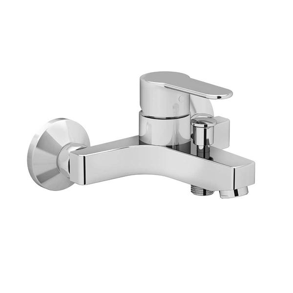 Artema Win S A42676 Banyo Bataryası