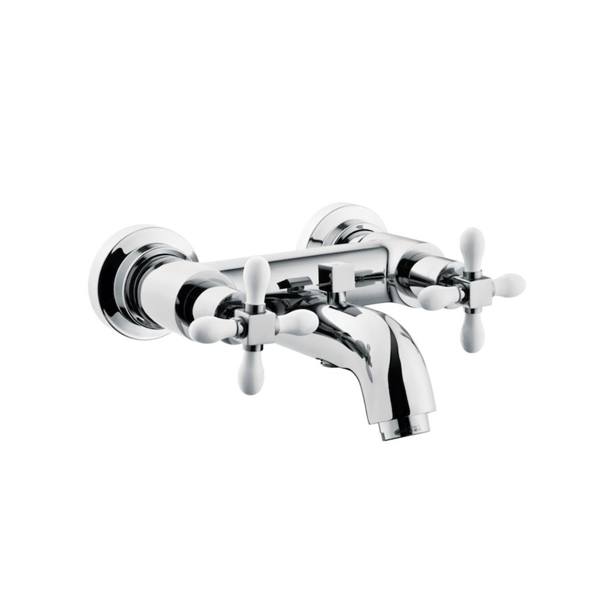 Artema Juno A41686 Classic Banyo Bataryası